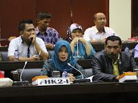 Honorer K2 Akan Kembali Menerima Ketidakadilan Dari Pemerintah