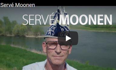 Servé Moonen