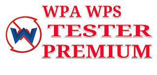 Wps Wpa Tester Premium Apk Terbaru v3.8.4.7