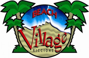 Beach Village: Ingressi Scontati