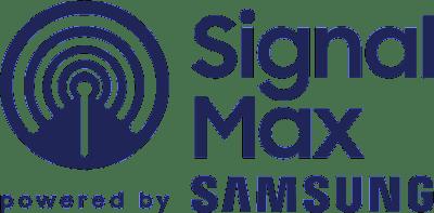 Teknologi signal max tersebut hanya terdapat di beberapa model hp samsung saja