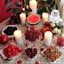 A origem persa dos símbolos natalinos