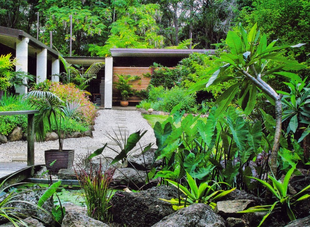 Pinterest Garden Centre: Landscaping Ideas For The Home