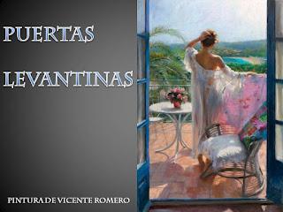 http://misqueridasventanas.blogspot.com.es/2017/05/puertas-levantinas.html