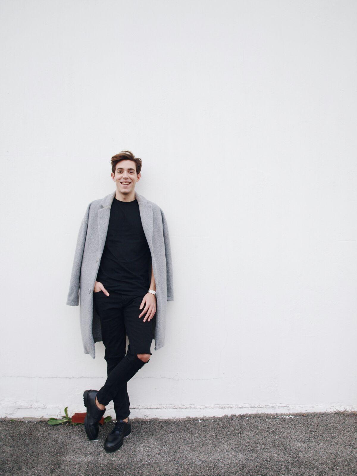 zara-coat-man-fashion-mode-homme-oversize-blog-blogger-shoes-militar-vscocam-instagram-emeric-jeans-destroy-primark