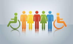 Peran Penting Kesetaraan Gender dalam Kehidupan Politik