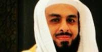 http://mediafiredo.blogspot.com.eg/2017/02/Khalid-aljulyel.html