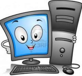cara-mengetahui-spek-komputer-di-windows-7,cara-mengetahui-spek-komputer-kita,cara-mengetahui-spek-komputer-windows-xp,cara-mengetahui-spek-komputer-lewat-run,