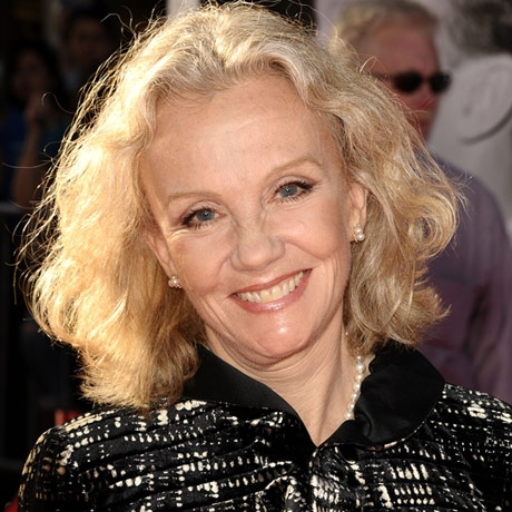 Hayley Mills isnt holding back details in her new