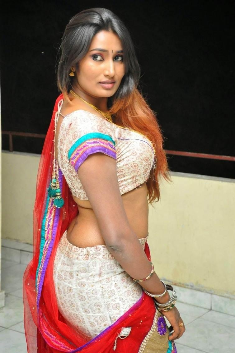 Swathi naidu sex