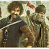Thugs of Hindostan Review- किया ये फ्लिम देखने लायक है?