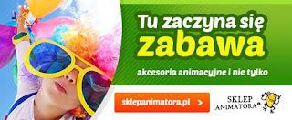 http://sklepanimatora.pl/?affiliate=skrzynska.m@wp.pl&banner=true
