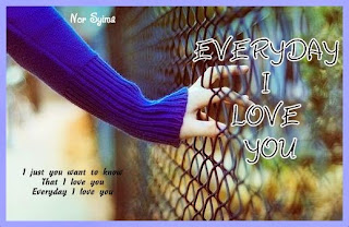 http://syimahkisahku.blogspot.com/2014/03/cerpen-everyday-i-love-you.html