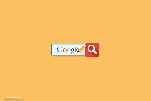 Penyebab Artikel Hilang dari Pencarian Google