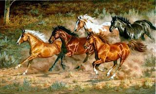 corceles-corriendo-pinturas-excepcionales
