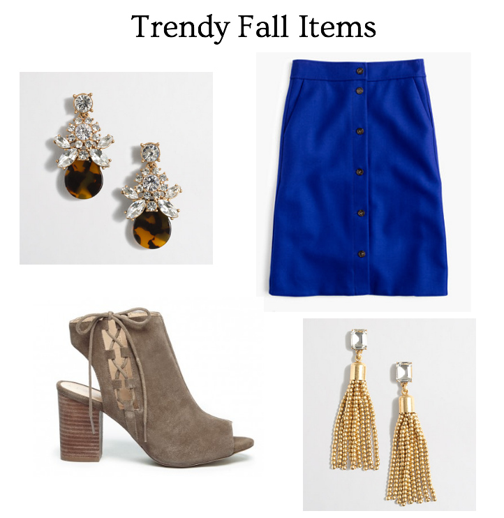 boots jewelry and clothes for fall 2016 office wear