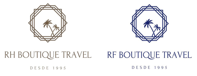 RH Boutique Travel Blog