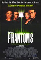 Watch Phantoms Online Free in HD