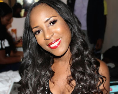 The Type Of Man I'm Looking For Is Scarce; My Money Is Clean' - Blogger Linda Ikeji