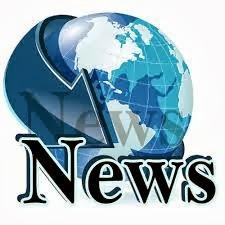 Michel Liotard le coach des traders malin, créateur de tradez-gagnez