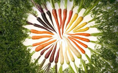 Вода - 3 л; Морковь - 2 штуки; Лук репчатый - 1 большая или 2 средних луковицы; Сельдерей стебель - 2 штуки; Петрушка и/или укропа ( стебли); Чеснок - 4 зубчика; Перец черный горошком - 5-7 горошин; Лавровый лист - 1-2 штуки; Соль.