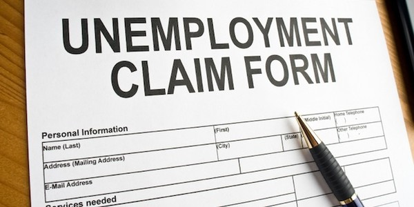 file for weekly unemployment benefits nj