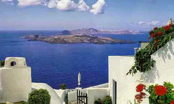 ประเทศกรีก