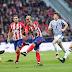 [VIDEO] CUPLIKAN GOL Atletico Madrid 2-1 Real Sociedad: Griezmann 'On Fire' Lagi