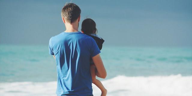 10 hábitos de pobreza que le estás enseñando a tus hijos y no te habías dado cuenta