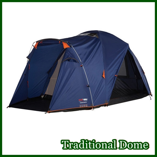 Tentworld Tent Buying Guide