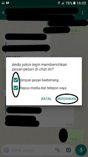 cara-bersihkan-chat-di-grup-whatsapp