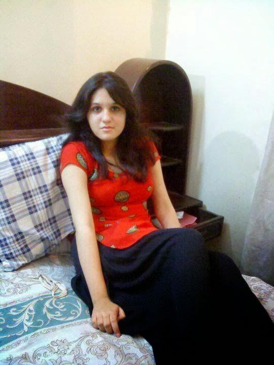 Dubai Beautiful Girl Wallpaper Beautiful Amp Hot Girls Wallpapers Pathan Girls