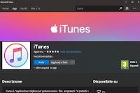 Scaricare iTunes su Windows: Download anche da Microsoft Store