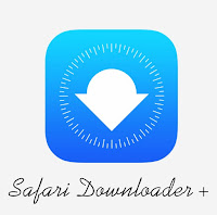 Cara Mudah Download Video Youtube di Iphone Menggunakan Tweak Safari Downloader+