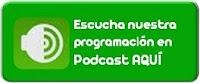 https://cl.ivoox.com/es/escuchar-audios-radioeduca_al_4172749_1.html