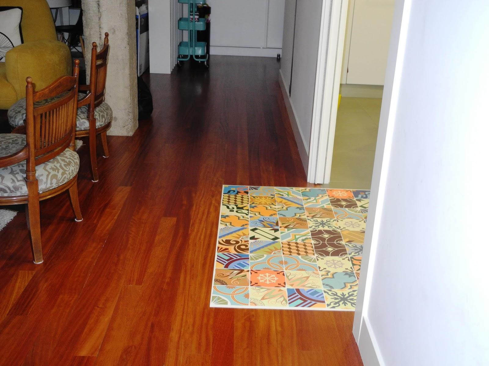 Alfombras vinilicas para cocina free atractivo ideas de alfombras vinilicas floorart acogedor - Alfombras vinilicas floorart ...