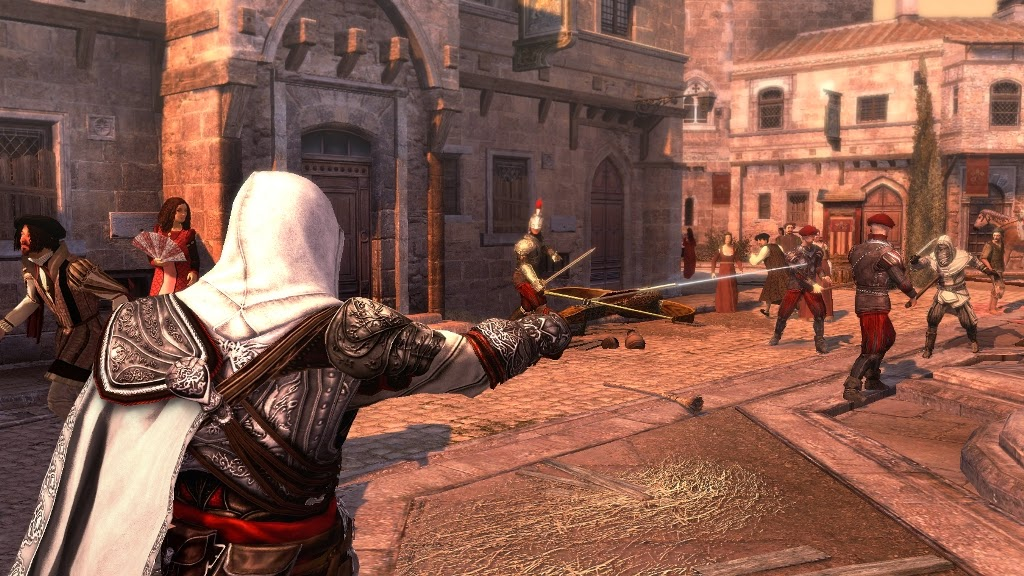 assassins-creed-brotherhood-gameplay-3