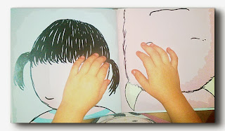cuentos de monstruos para niños