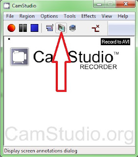 How To Capture Screen Record Create Own Video Tutorials
