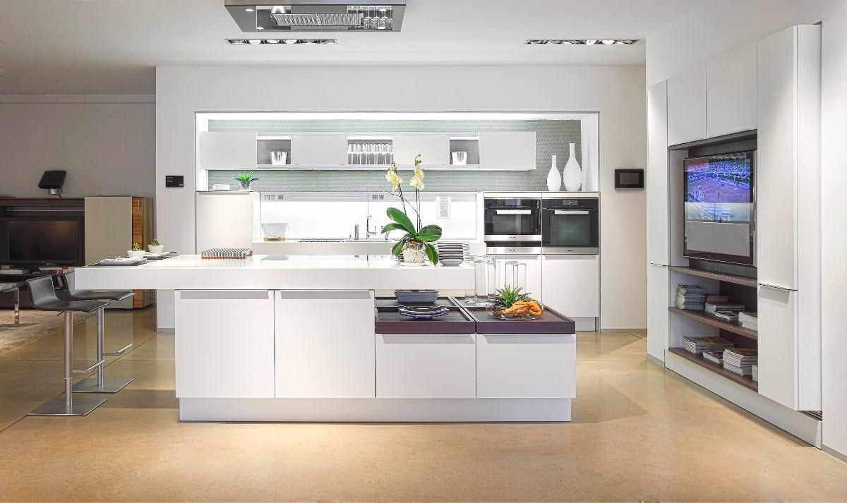modern-kitchen-designs-liverpool