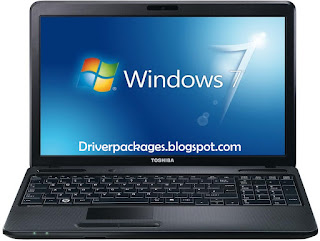 Toshiba-Satellite-C660-Drivers-Download-for-Windows-7-64bit