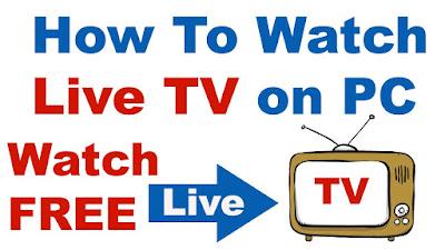 tv live,