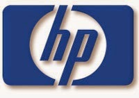 HP Printer Cartridges