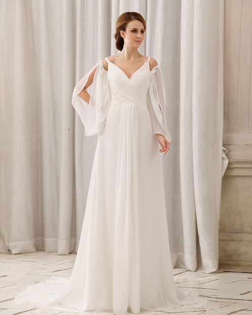 Wedding Dresses Budget 52 Fresh Top Affordable White Wedding