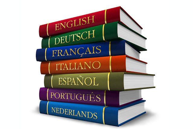 Técnicas para aprender nuevos idiomas
