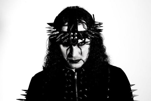 GUNGNIR: Συμμετοχή του Zel (Ancient) στο επερχόμενο ντεμπούτο EP τους