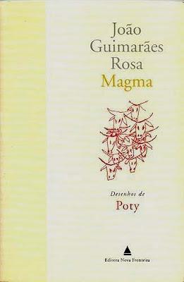 Literatura brasileira, poesia