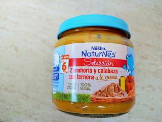 Verduritas-selectas-zanahora-calabaza-ternera