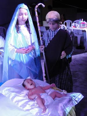 http://armaduracristaodo.blogspot.com.br/2016/12/auto-de-natal-da-paroquia-menino-jesus.html