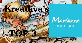 https://mariannedesignkreadivas.blogspot.nl/